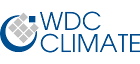 World Data Centre for CLimate